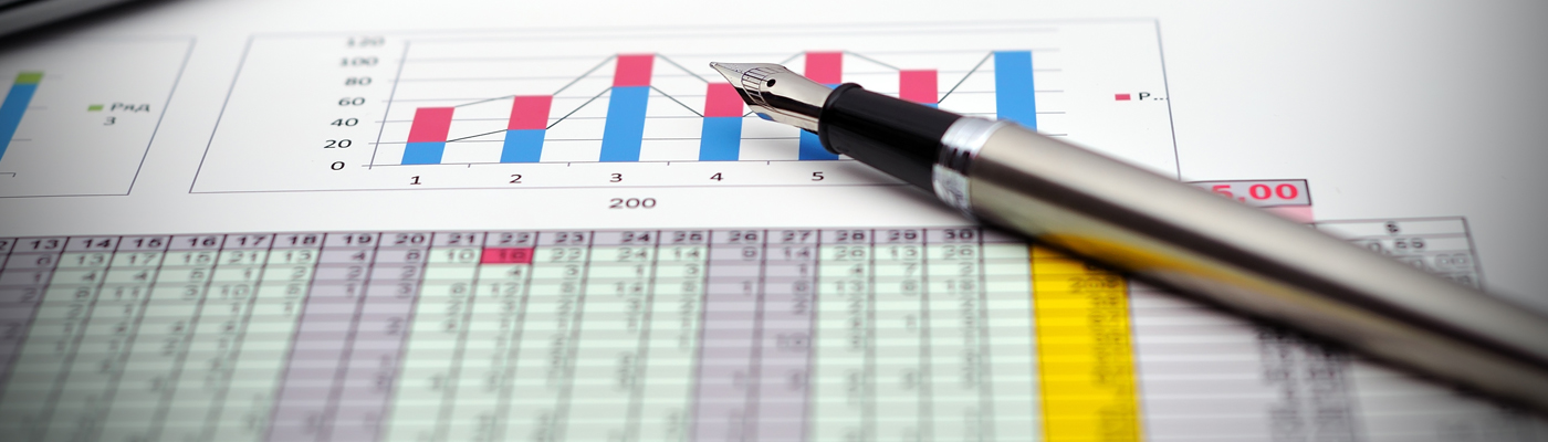 spreadsheetsheader